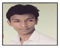 Aravind Ganesh