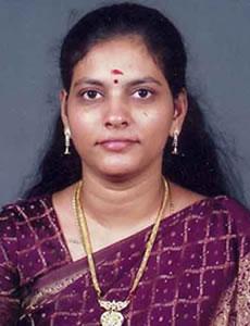Mrs. V. Devi