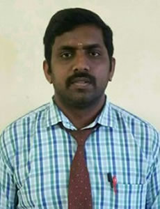 Mr.Prabhu
