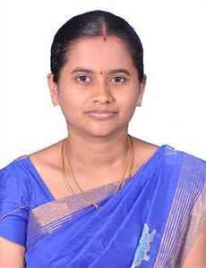 Mrs. N. Suganya