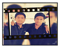 Mr. Ramjith & Ranjith