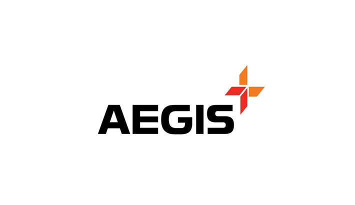 AEGIS & HGS On Campus Drive