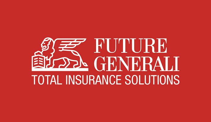 FUTURE GENERALI On Campus Drive