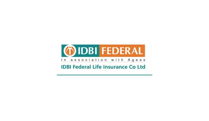 IDBI FEDRAL On Campus Drive