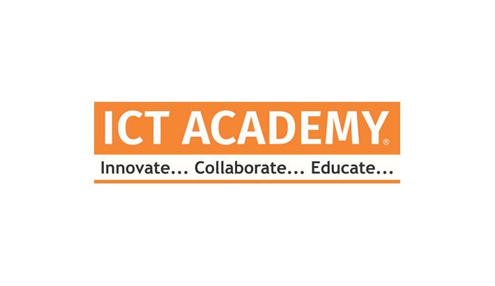 Faculty Development Programme (FDP)