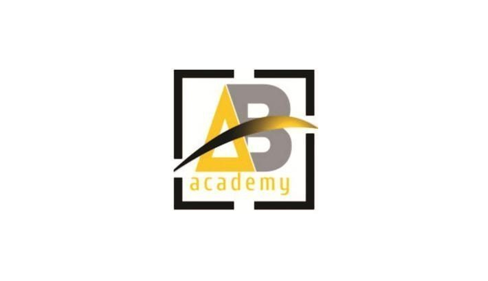 INTEGRA AUTOMATION & AEE BEE ACADEMY On Campus Drive